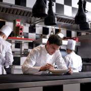 Singapour – Le restaurant étoilé Vianney Massot ferme ses portes victime de la crise économique d'après pandémie