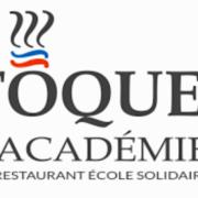 Clermont-Ferrand –  «Toques Académie» un Restaurant/École solidaire vient de voir le jour