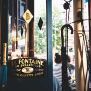 Après «Business of Bouffe» le podcast, «The Good Bouffe» le site pour des expériences inédites dans la food