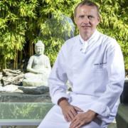 Didier de Courten – chef 2 étoiles installé dans le Valais Suisse renonce aux Étoiles et aux Toques et ferme sa table gastronomique