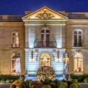 La Grande Maison à Bordeaux visait trois étoiles mais… en raison de la crise du Covid, elle ferme jusqu'à nouvel ordre