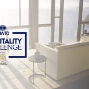 Pour accélérer la reprise, l'OMT (Organisation Mondiale du Tourisme) et Sommet Education lancent le «Hospitality Challenge»