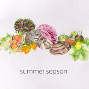 Le Noma à Copenhague rouvre ce jeudi – Son menu Légumes 2.0 été 2020 s'ouvre à l'ensemble de ses fournisseurs