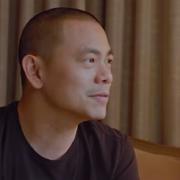 ′′ André and His Olive Tree » le biopic consacré au chef André Chiang – Présentation le 21 août en salle à Taïwan
