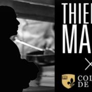 Lancement du «Thierry Marx Collège» – premier Bachelor implanté dans le monde rural, à Souillac dans la Vallée de la Dordogne
