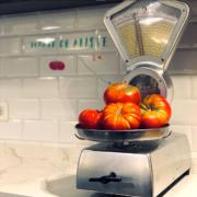 La El Bulli Fondation sortira une encyclopédie de la Tomate en octobre prochain