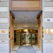 La Luxury Hotelschool Paris – La nouvelle école hôtelière de luxe prépare sa rentrée en toute sécurité