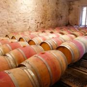 Les Etats-Unis prolongent de six mois la taxe de 25% sur les vins français