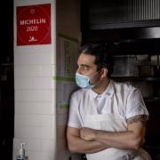 Les restaurants de New York vivent le pire cauchemar de leur histoire