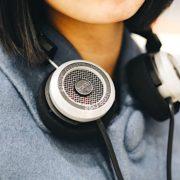 Cinq podcast Food & Cuisine à écouter (et déguster) sans modération en ce mois d'août