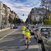 Les politiques de réduction de voiture dans les centres villes pénalisent les petits commerçants, hôteliers et restaurateurs