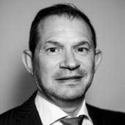 Changement à la Tête de Gault Millau France – Zakari Benkhadra nouveau Directeur Général