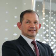 Gault & Millau – Entretien avec le nouveau Directeur Général Zakari Benkhadra : «Je vais d'abord être à l'écoute des équipes, analyser le expériences et même les échecs.»