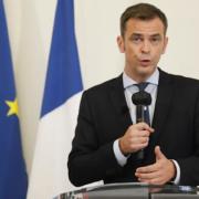 Marseille nouvelles mesures sanitaires – Fermeture complète des restaurants et bars à partir de ce lundi 28 septembre