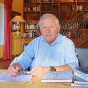 Le chef Georges Blanc cède ses deux établissements lyonnais