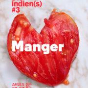 MANGER – Festival été indien(s) #3 réunit à Arles la food, l'art et le design