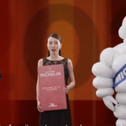 Guide Michelin – Japon – Okayama rejoint Kyoto et Osaka pour la sélection 2021