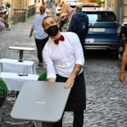 Restrictions Sanitaires en Restauration – Ce que font nos voisins Européens