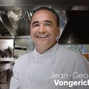 Le chef new-yorkais Jean-Georges Vongerichten ouvre les 2 nouveaux restaurants de La Mamounia nouvelle version – Découvrez les premières images
