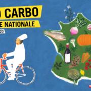 Journée nationale Zéro Carbo le 4 novembre prochain