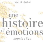 Un jour, Un Livre – Potel et Chabot – Une histoire d'émotions depuis 1820