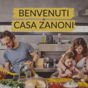 Brèves de Chefs – Daniel Humm ferme «Made Nice», les Ruches du Mirazur, Julien Royer chef et chef d'entreprise, Simone Zanoni une marque et des produits dérivés, …