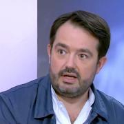 Jean-François Piège – «Axa est coupable de non-assistance à entreprise en danger!»