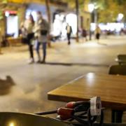 La Catalogne rouvre ses bars et restaurants dès lundi prochain, mais avec de nouvelles restrictions