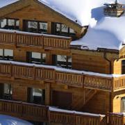 Stations de Ski – de nombreux hôtels ont fait le choix de ne pas ouvrir sans restauration durant les fêtes de fin d'année