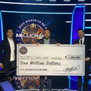 Le chef David Chang remporte 1 million de dollars à «Who Wants to Be a Millionaire»