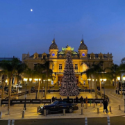 À Monaco, les syndicats de l'hôtellerie/restauration vent debout pour dénoncer le plan social proposé par la SBM