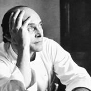 Arnaud Donckele : » Alain Chapel – un nouveau langage fondé sur la sensibilité, l'esprit, l'inspiration et l'intuition. …»