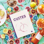 «Cuites» de Victoire Loup – un livre qui tombe à point pour les lendemains de fêtes