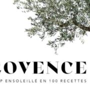 Lisez des livres de cuisine et cuisinez la «Provence» avec Catherine Roig, «Le retour de pêche» avec Tanguy Thomassin et Adèle Grunberge