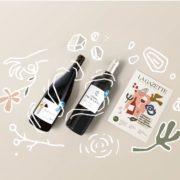 Secrets de cave – Sélection de vins pour les fêtes – Les Rouges