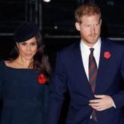 Meghan Markle et le Prince Harry se rapprochent du chef José Andrés pour accentuer la présence de l'ONG World Central Kitchen auprès des sinistrés dans le monde