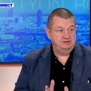Pour le Président des Toques Blanches Lyonnaises pas d'ouverture des restaurants avant le 6 avril