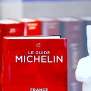 121 édition du Guide Michelin France – Jour J – Sortie aujourd'hui du «Michelin Covid» – Alexandre Mazzia décroche sa troisième étoile