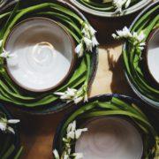 LA LISTE – Les 8 tables à explorer – La Femme du Boucher – Nur – D'Berto – 102 House – Koks – Langouste – Le Café Suisse – Willows Inn