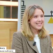 Manon Fleury – l'épidémie lui impose de repousser son projet d'ouverture de son restaurant à Paris