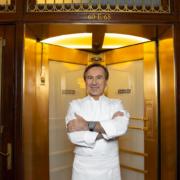 New York – Réouverture des restaurants aujourd'hui pour la Saint-Valentin – Mais les restaurateurs n'y trouvent pas leur compte