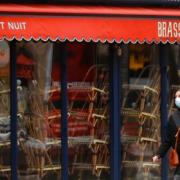 Dès la mi-avril l'Angleterre et l'Allemagne devraient permettre d'ouvrir partiellement les restaurants, pubs et bars – Ce qui manque aux exploitants français c'est une perspective