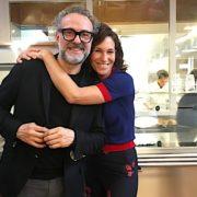 Le Chef Massimo Bottura lance le projet «Food for Soul» aux États-Unis, première étape San Francisco