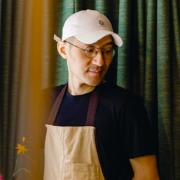 Le chef Coréen Mingoo Kang honoré par le 50Best Asia's