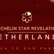 Guide Michelin Pays-Bas 2021 – 2 nouveaux 2 étoiles – 8 nouveaux 1 étoile –  De Librije et Inter Scaldes gardent leurs 3 étoiles