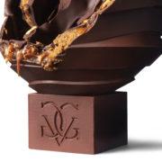 Défilé  de Pâques 2021 en chocolat – Collections Palaces, George V, Ritz, Plaza Athénée,
