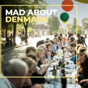 REBOOT COPENHAGEN – Témoignages de René Redzepi, Matt Orlando, Lisa Abend et Andrea Petrini sur la scène culinaire de Copenhague en 2020 et 2021