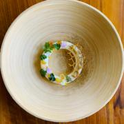Les 12 plus belles photos de plats de la semaine ….