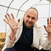 Le chef trois étoiles Daniel Humm, retire totalement la viande de sa carte et de son offre culinaire