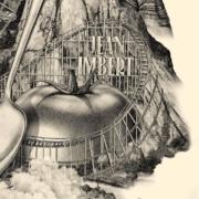 Jean Imbert rouvre le To Share à Saint-Tropez ce 21 mai